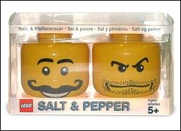 Peper-en-zoutstel