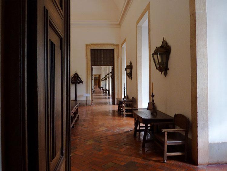 In het paleis © copyright Dutchmarco