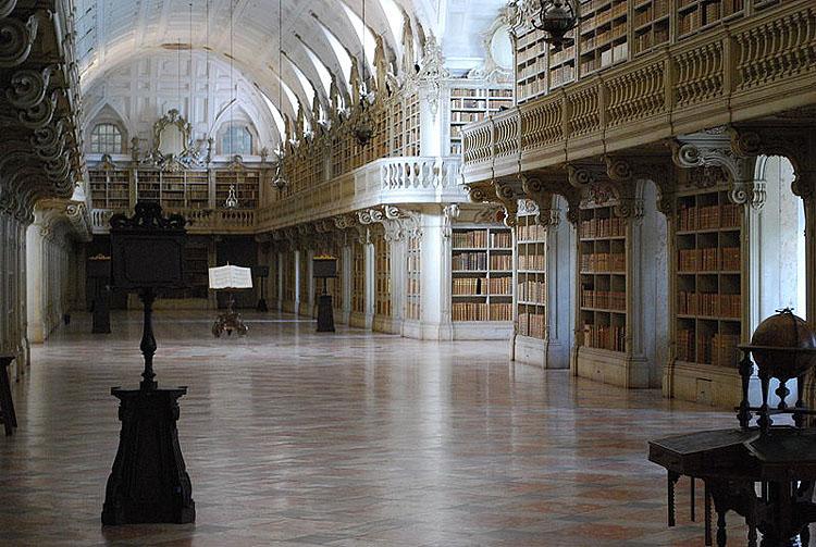 In het paleis © geleend van internet